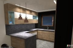 Design_01_W-3_03