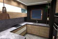 Design_01_W-3_06